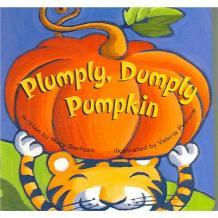 PumplyDumplyPumpkinbySerfozo