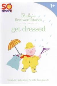 Classic Cartoon Favorites: Volume 3 - Starring Goofy DVD ... |Dvd Getting Dressed