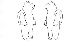 BearPuppet