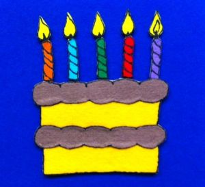 BirthdayCakeFlannelboard2