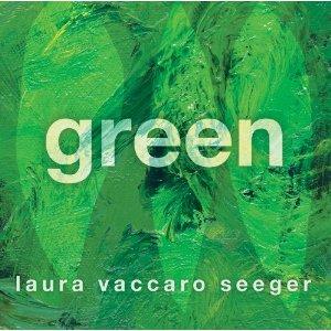 GreenbySeeger