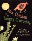 MrsChickenandtheHungryCrocodile