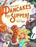 PancakesforSupperbyIsaacs