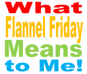 what-ff-means-to-me