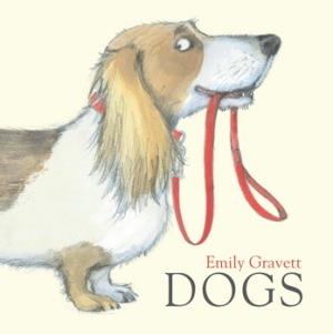 DogsbyGravett