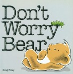 Don'tWorryBearbyFoley