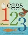 Eggs123WhoWilltheBabiesBebyHalfmann