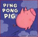 PingPongPigbyChurch