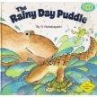 RainyDayPuddlebyNakabayashi