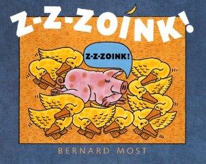Z-Z-ZOinkbyMost
