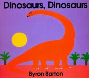 DinosaursDinosaursbyBarton