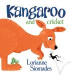 KangarooAndCricketbySiomades