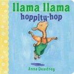 LlamaLlamaHoppity-HopbyDewdney