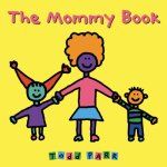 MommyBookbyParr
