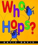 WhoHopsbyDavis