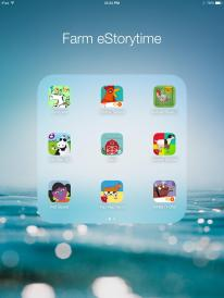 Farm eStorytime File1