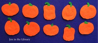 10 Pumpkins Flannelboard 2 cropped with logo