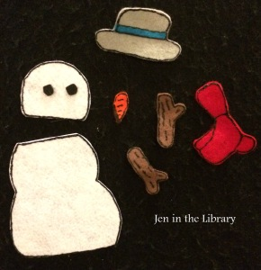 Build a Snowman Flannelboard 1 logo cropped