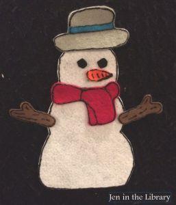 Build a Snowman Flannelboard 2 logo cropped