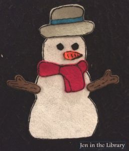 Build a Snowman Flannelboard 2 logo cropped