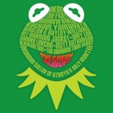 The Muppets the Green Album