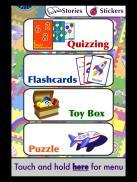 toddler teasers app 1