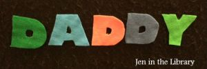 D-A-D-D-Y Flannelboard 1 Logo Cropped