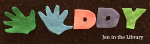 D-A-D-D-Y Flannelboard 2 Logo Cropped