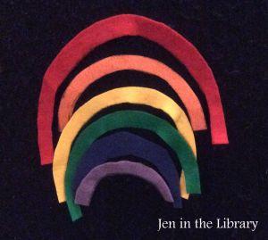 Rainbow Stew5croppedjil