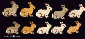 10Rabbits cropped name