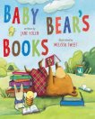 Baby Bear's Books by Yolen