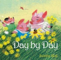 day by day - gal