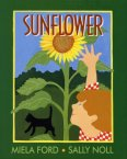 Sunflower by Ford