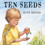 Ten Seeds by Brown