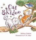 Cat Skidoo by Roberts