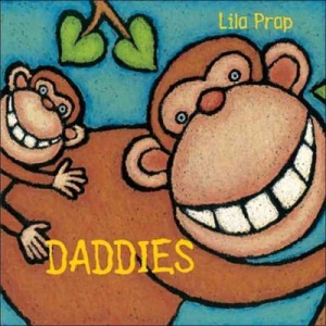 Daddies by Prap