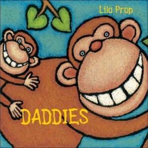 Daddies by Prap