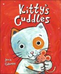Kitty's Cuddles by Cabrera