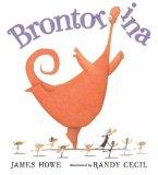 Brontorina by Howe