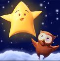 Twinkle Twinkle Little Star App logo