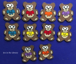 10-teddy-bears-flannelboard-jen-in-the-library