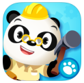 app-dr-panda-handyman-icon