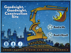 app-goodnight-goodnight-construction-site-1