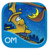 app-goodnight-goodnight-construction-site-icon