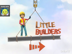 app-little-builder-1