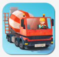 app-little-builder-icon