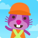 app-sago-mini-trucks-and-diggers-icon