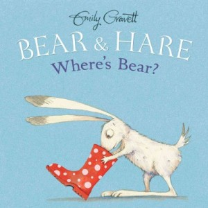 bear-and-hare-wheres-bear-by-gravett