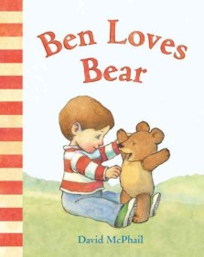 ben-loves-bear-by-mcphail