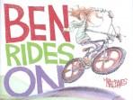 ben-rides-on-by-davies